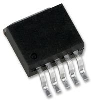 On Semiconductor - Cat4101Tv-T75 - Ic, Led Driver, Constant Current, To263-5
