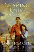 Image for Passage (The Sharing Knife, Book 3)