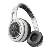SMS-Street-by-50-Star-Wars-2nd-Edition-Headphones-Tie-Fighter