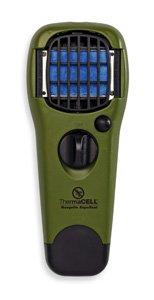 portatile-verde-oliva-evaporatore-anti-zanzare-da-esterno