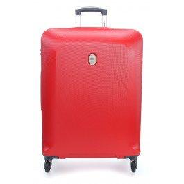 delsey-biela-l-spinner-red
