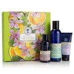 neal-s-yard-remedies-refresh-geranien-orange-organic-geschenk-collection-geschenkbox