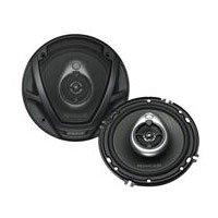 Kenwood Kfc-1693Ps 6.5-Inch Performance Series Speaker System