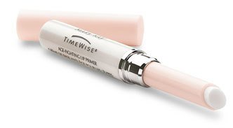 Mary Kay TimeWise Age-Fighting Lip Primer,.05 oz. net wt.