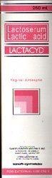lactacyd-150ml-by-sanofi-aventis