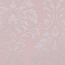 tapete barock rosa storeamore. Black Bedroom Furniture Sets. Home Design Ideas
