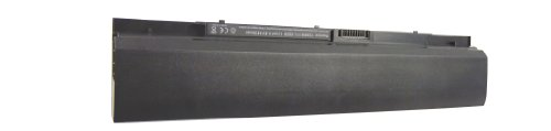 Bay Valley Parts 8-Cell 14.8V 4800mAh New Replacement Laptop Battery for Dell:0D839N,D837N