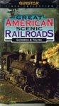 Great American Scenic Railroads - Cumbres & Toltec