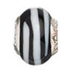 Lovelinks - 1182456-99 - Charms Femme - Argent fin 925/1000 1.8 gr