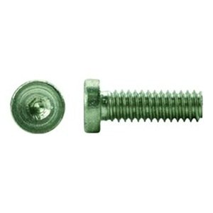 0-80 Socket Head Cap Screws Stainless Steel Optional Nuts and Washers Qty 100