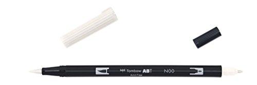 tombow-abt-n00-dual-blender-brush-pen