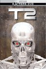echange, troc Terminator 2: Judgment Day (Paper O Card) (2pc) [Import USA Zone 1]