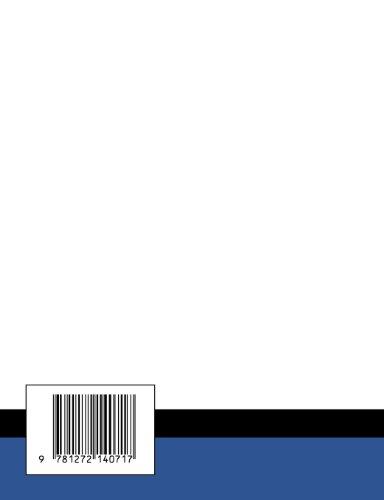 Handbuch der Lehre von der Verteilung der Primzahlen, erster Band