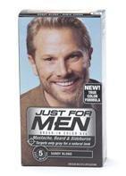 just-for-men-brush-in-color-gel-farbe-zum-aufpinseln-fur-bart-schnurrbart-koteletten-sandy-blond