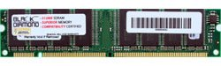 256MB RAM Recollection for Sony VAIO PCV-RX RX550 164pin PC133 SDRAM DIMM 133MHz Pitch-black Diamond Memory Module Upgrade
