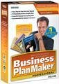 Business Planmaker Professional Deluxe 9