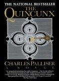 The Quincunx PDF