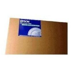 Epson Enhanced Matte 30 x 40 Poster Board 5 Pieces S041598B00006FSLC