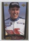 Jeremy Mayfield #44 99 (Trading Card) 1999 Upper Deck Victory Circle [???] #7 by Upper Deck Victory Circle