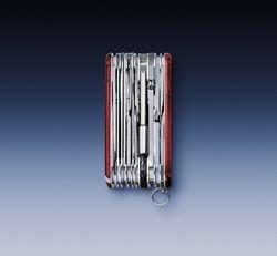 Victorinox SwissChamp Swiss Army Pocket Tool XLT