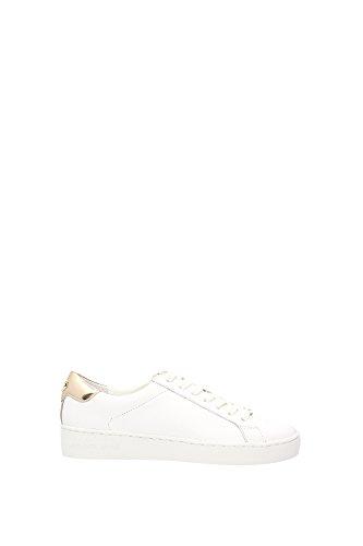 michael-kors-11121912-opt-plgold-sneaker-cuir-et-cuir-miroir-avec-caoutchouc-sole