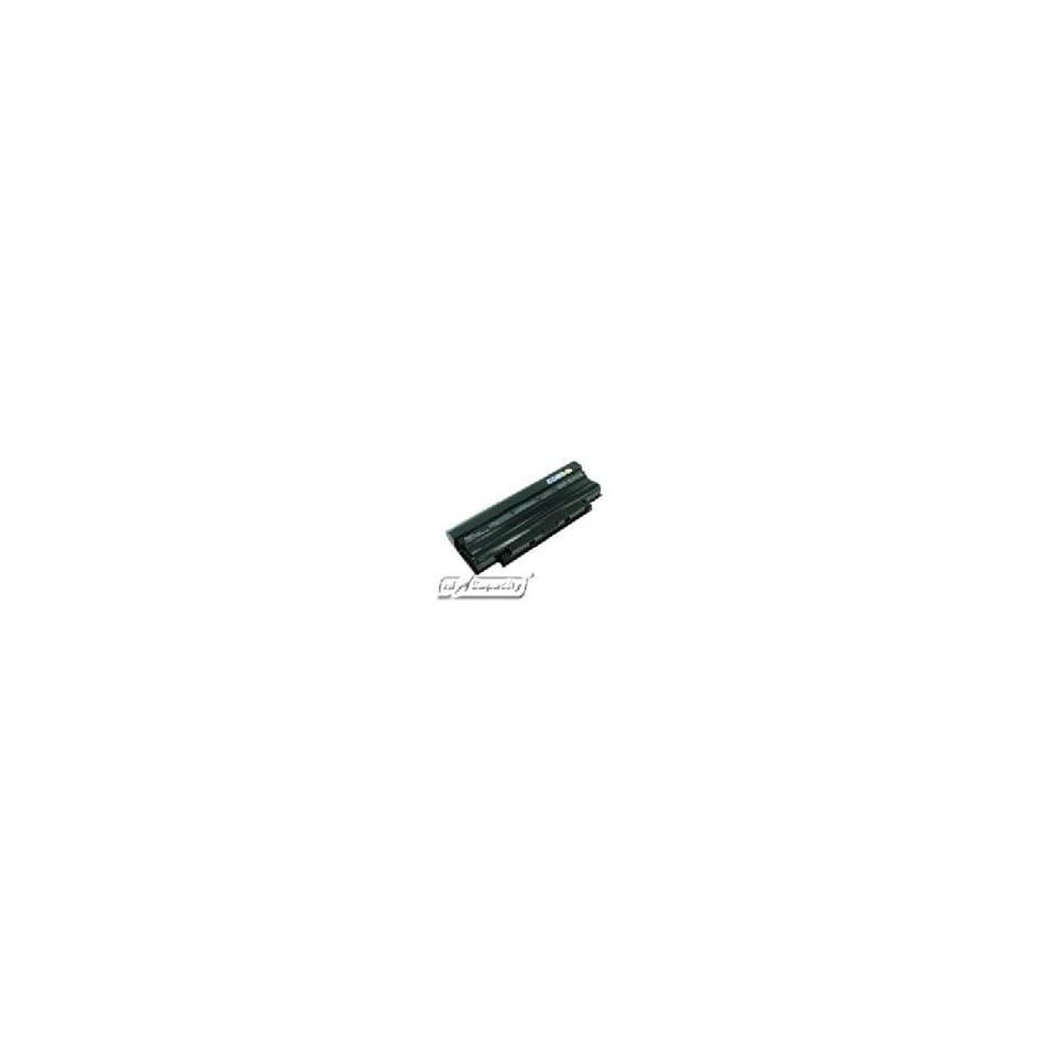 Battery Biz Dell Latitude Laptop Battery