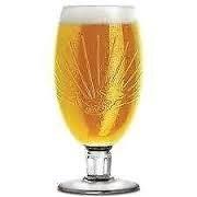 stella-artois-chalice-pint-glass-official-brasserie-brand-new