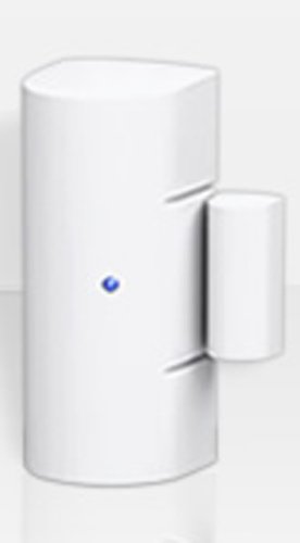 Simplisafe extra entry sensor my home security and Simplisafe z wave