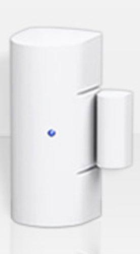 Simplisafe extra entry sensor my home security and Simplisafe z wave