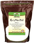 Erythritol 2.50 Pounds