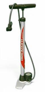 Blackburn TPS-2 Bicycle Floor Pump