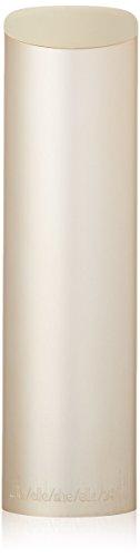giorgio-armani-emporio-she-eau-de-parfum-spray-for-women-34-fluid-ounce