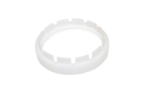 Vent Hose Connector for Hotpoint Tumble Dryer