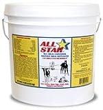 All Milk Universal Milk Replacer 8 pound pail