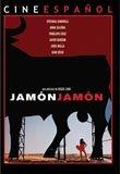 Jamon Jamon (Ham Ham) [PAL/REGION 2 DVD. Import-Spain]