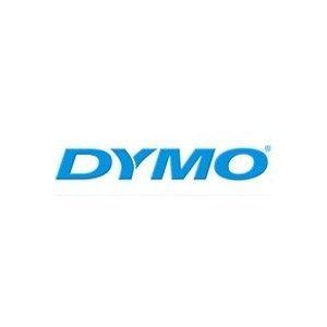 dymo-dymopower-cord-iec320-c7-us-canada