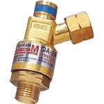 小池酸素 アポロゴ-ルドアレスタ- GA1MK