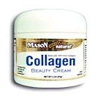 Collagen Beauty Cream Made  100% Pure Collagen