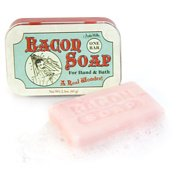 Accoutrements Bacon Soap