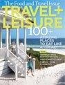 Travel and Leisure Magazine, July 2011 (0000412007) by Anya Von Bremzen