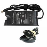AC Adapter Charger Power Supply Cor