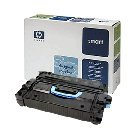 OEM HP C8543X Toner Cartridge for