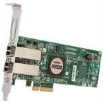 HP FC1242SR AE312A 4GB PCI-Express DC Host Bus Adapter