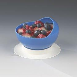 DSS Scoop Bowl
