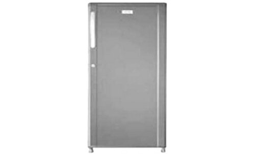 Kelvinator KWE203 190 Litres Single Door Refrigerator