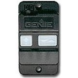 Images for Genie, Series II Wall Control 34299R, Remote Control