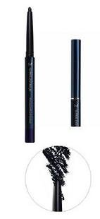 Extreme Eyeliner Pencil エクストリーム アイライナー ペンシル ブラック