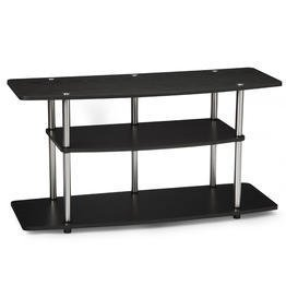 cheap tv stands for flat screens