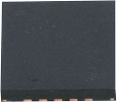 Ams As1110Bqft Ic, Led Driver, Constant Current, Qfn-28 (100 Pieces)