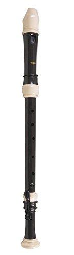 yamaha-yrt304b-3-piece-tenor-recorder-baroque